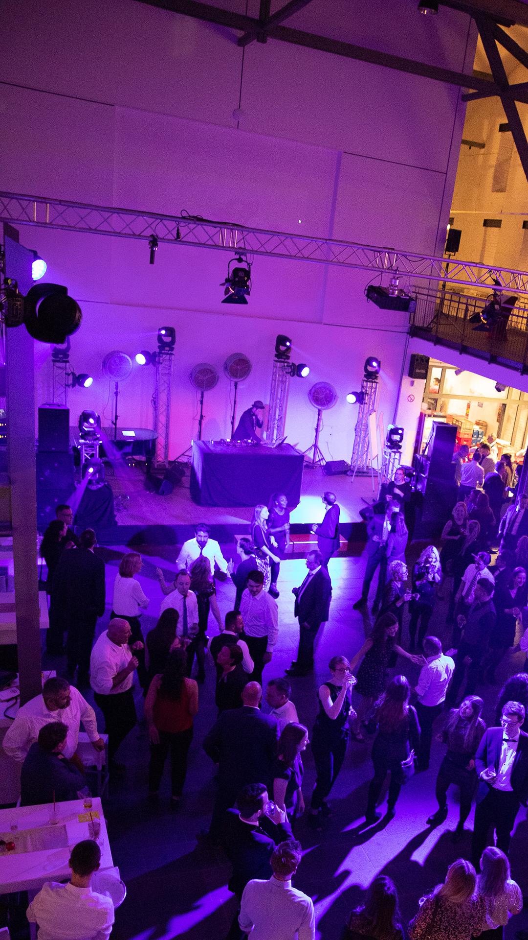Event-DJ-Neils-Aachen-Zinkhuetter-Hof-Christmas-Party-01